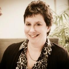 Dr. Alea Fairchild