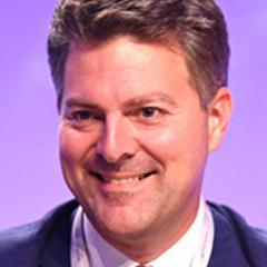 Andreas Schwab, MdEP