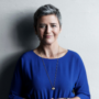 Keynote Speech from Margrethe Vestager, Executive Vice President of the European Commission image